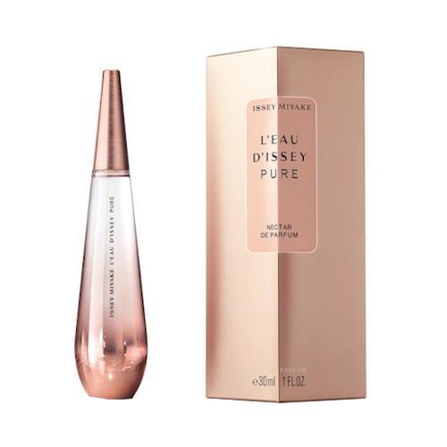 Issey Miyake L'Eau D'Issey Pure Nectar De Parfum EDP 30 ml W Dámská parfémová voda | 30.0000 ml