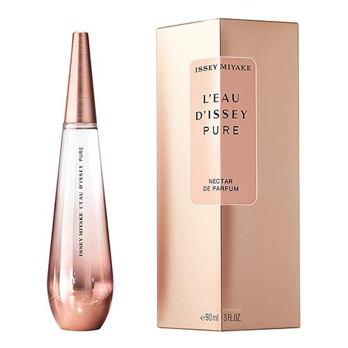 Issey Miyake L'Eau D'Issey Pure Nectar De Parfum EDP 90 ml W Dámská parfémová voda | 90.0000 ml