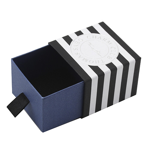 Thomas Sabo POS | Packing | BOX154