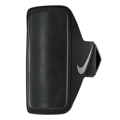 Pouzdro Nike LEAN ARM BAND | ks