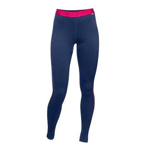 Dámské kalhoty Tufte Bambull Medieval Blue TMAVĚ MODRÁ / RŮŽ Muži | kalhotybambullW2 | TMAVĚ MODRÁ-RŮŽOVÁ | L
