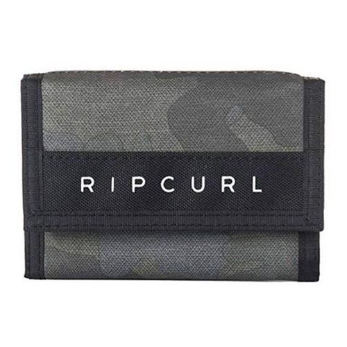 SURF WALLET MIX Rip Curl   pánské   peněženka   Green    TU