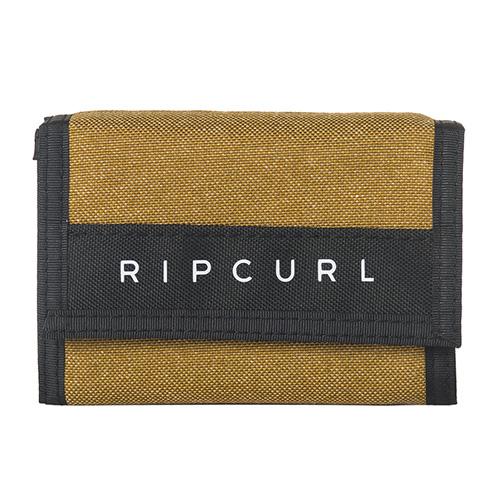 SURF WALLET MIX Rip Curl   pánské   peněženka   Brown    TU