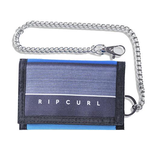 RAPTURE CHAIN SURF Rip Curl   pánské   peněženka   Blue    TU