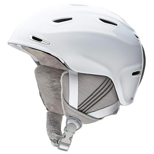 ARRIVAL Smith | dámské | helma | White | 5155