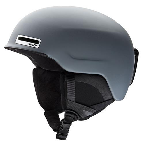 MAZE MIPS Smith | pánské | helma | Matte Black | 5963
