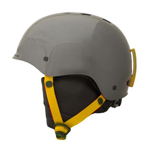 HOLT RENTAL 2 Smith | pánské | helma | Gunmetal | 5963