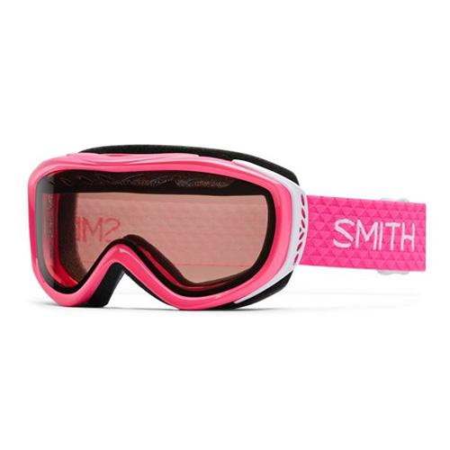 TRANSIT PRO Smith | dámské | snow brýle | Pink | O/S