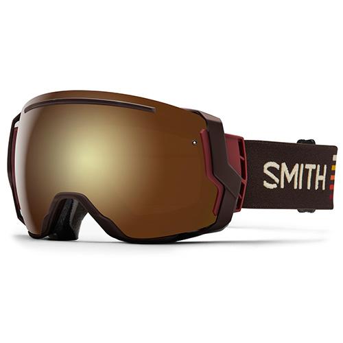 I/O 7 Smith | pánské | snow brýle | Sunset | O/S