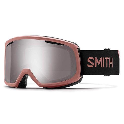 RIOT Smith | dámské | snow brýle | Champagne | Chromapop Sun Plat