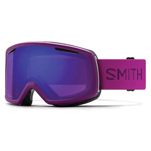 RIOT Smith | dámské | snow brýle | Monarch | Chromapop Everyday V