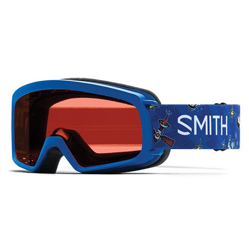 RASCAL Smith | pánské | snow brýle | Cobalt Shuttles | RC | O/S