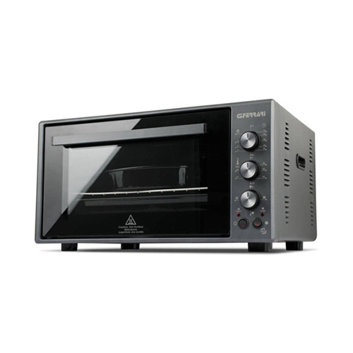 G3Ferrari G10092 Electric oven 35L with convection