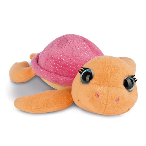 Plyšová želvička Nici Sealina, 20 cm