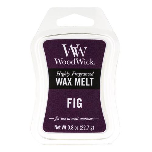 Vonný vosk WoodWick Fík, 22.7 g