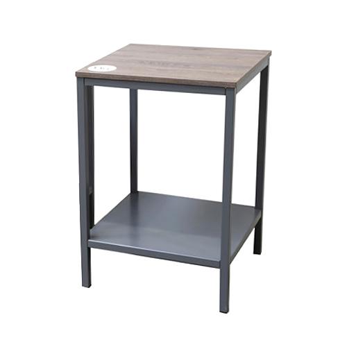 POS | Stojan Display WoodWick DISPLAY WW SIDE TABLE 1603719
