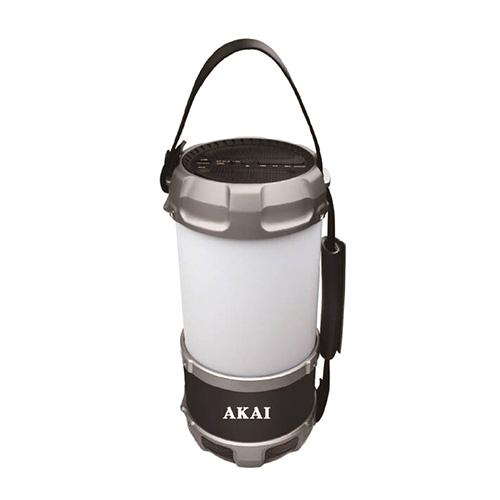Přenosný reproduktor Akai 9204477 | ABTS-S38