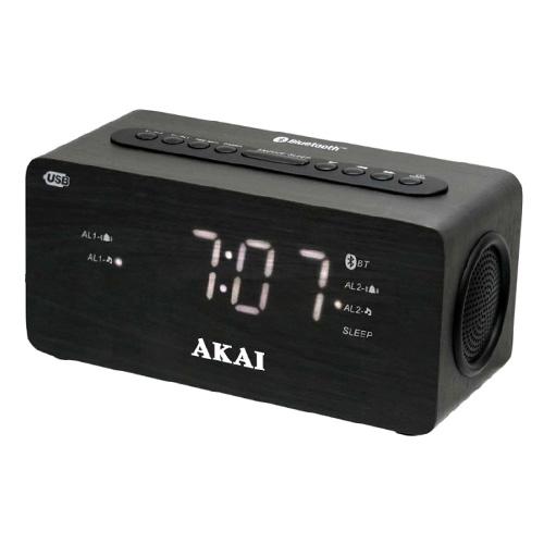 Rádiobudík Akai 9204481 | ACR-2993
