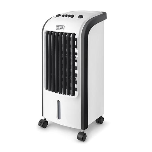 Ochlazovač vzduchu Black & Decker 9204582 | BXAC5E