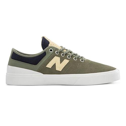 Obuv New Balance NM379GNB   Khaki   42