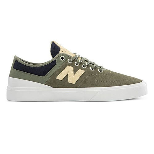 Obuv New Balance NM379GNB   Khaki   43