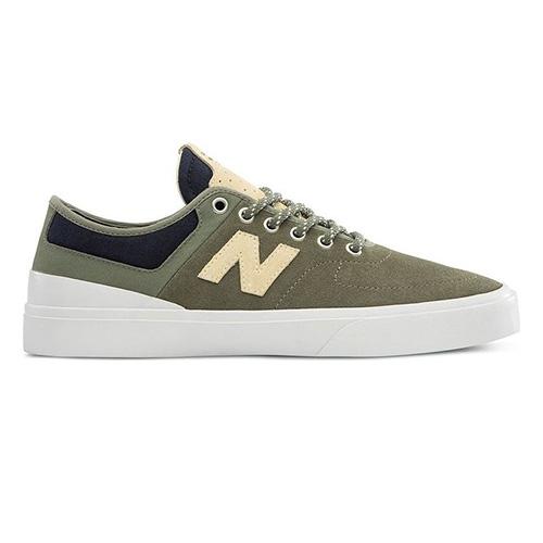 Obuv New Balance NM379GNB   Khaki   44,5