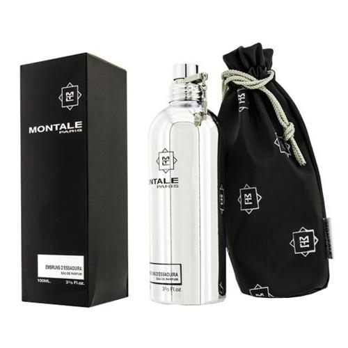 Montale Paris Embruns D'Essaouira EDP 100 ml UNISEX Parfémová voda UNISEX | 100 ml