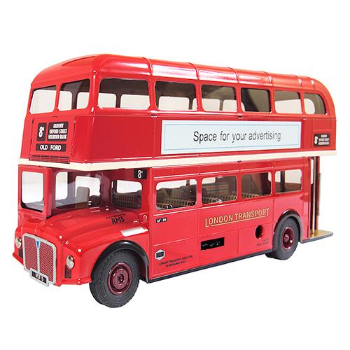 Kovap Routemaster Bus RM 5