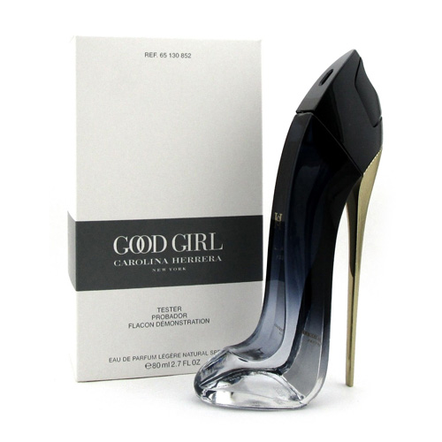 Carolina Herrera Good Girl Legere 80ml EDP TST