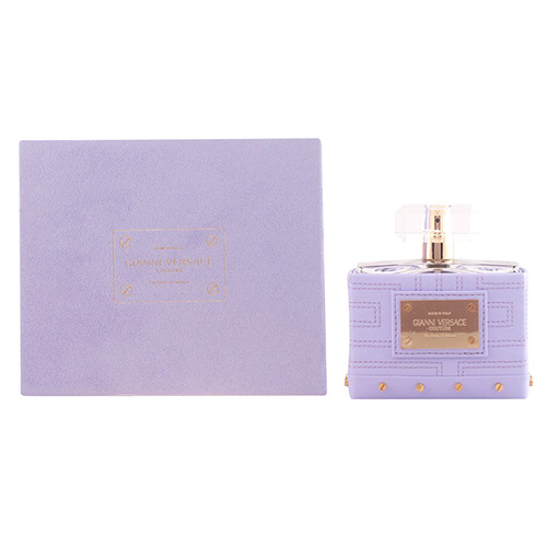Gianni Versace Couture Deluxe Violet 100ml EDP