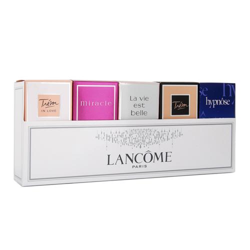 Lancome The Best of Lancome Frangrances 26.5ml