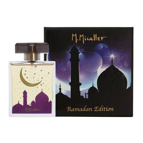 M.Micallef M. Micallef Ramadan Edition 100ml EDP