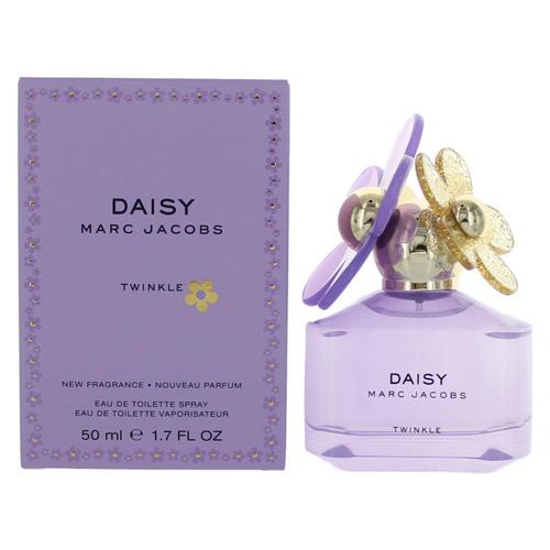 Marc Jacobs Daisy Twinkle 50ml EDT