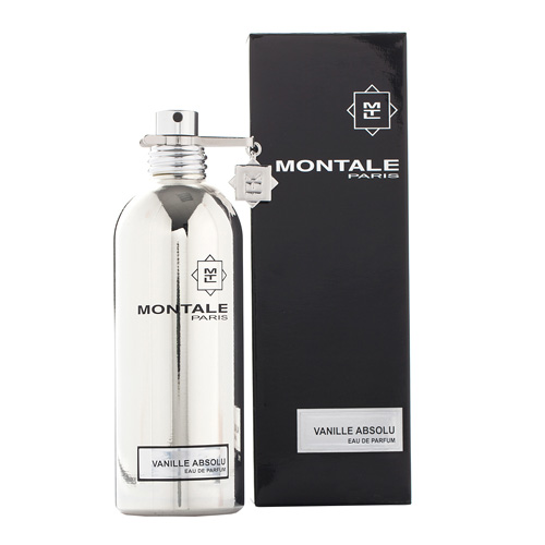 Montale Paris Montale Vanille Absolut 100ml EDP