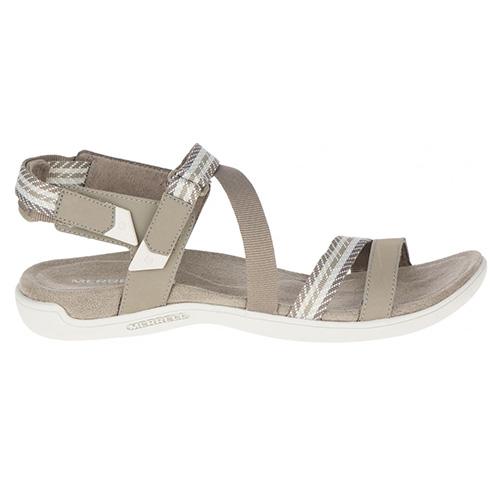 Dámská obuv Merrell DISTRICT | Tělová | 38