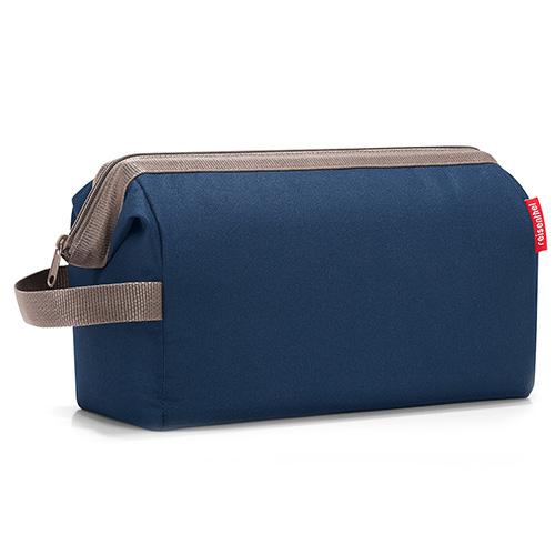 Kosmetická taška Reisenthel Tmavě modrá | travelcosmetic XL