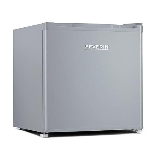 Severin KB 8874 Chladíci box 45 L