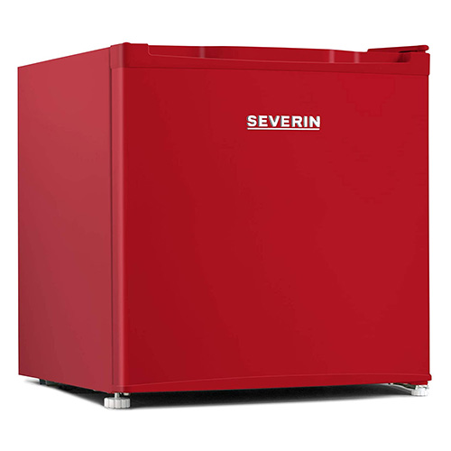 Severin KB 8876 Chladíci box 45 L
