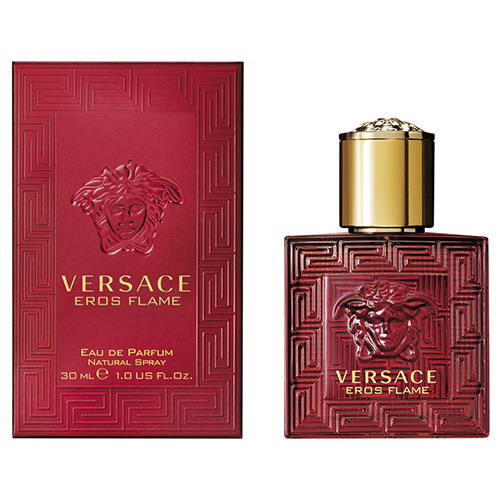 Versace Eros Flame 30ml EDP
