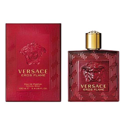Versace Eros Flame 100ml EDP