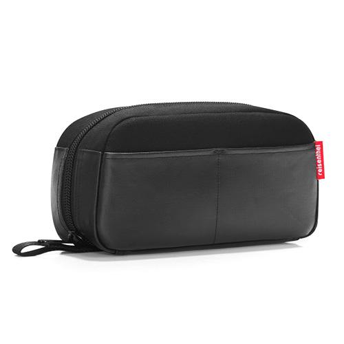 Kosmetická taška Reisenthel Černá | travelcase