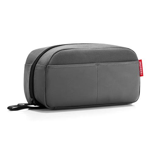 Kosmetická taška Reisenthel Šedá | travelcase