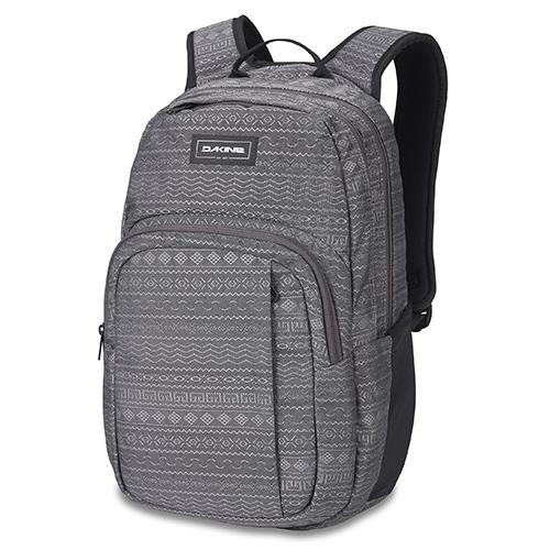 Dakine 10002634-W20 | CAMPUS M 25L | HOXTON
