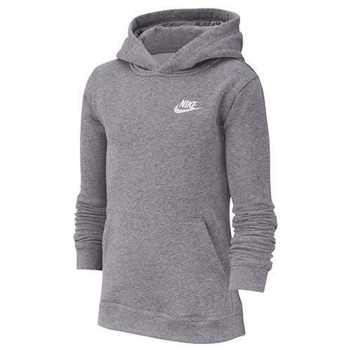 Nike Sportswear YOUNG_ATHLETES   BV3757-091   L