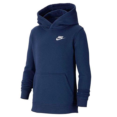 Nike Sportswear YOUNG_ATHLETES | BV3757-410 | L