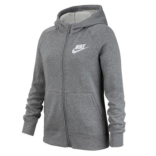 Nike Sportswear YOUNG_ATHLETES | BV2712-091 | XL