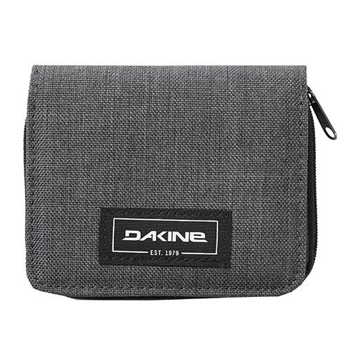 Dakine Peněženka Soho 8290003-W20 Carbon