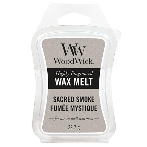 Vonný vosk WoodWick Mystický kouř, 22.7 g