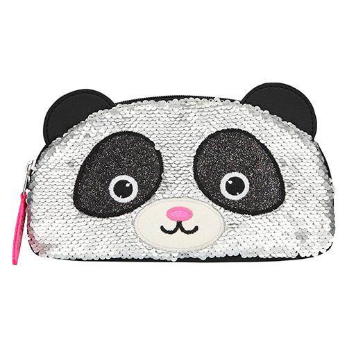 Kosmetická taška Snukis Panda