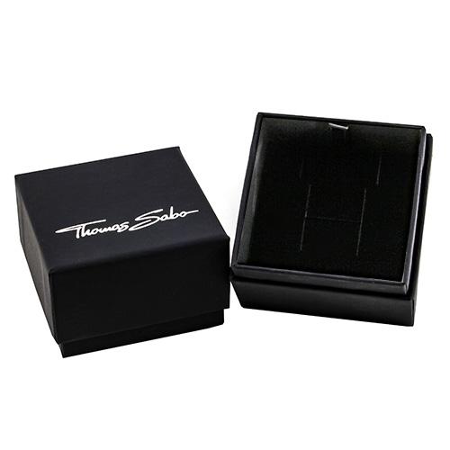 Thomas Sabo POS | BOX142_INLAY